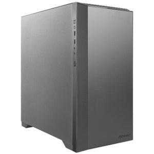 CAD Intel i7-10700F Eight Core 2.9GHz – 32GB DDR4 RAM 500GB M.2 + 2TB HDD PNY P1000v2 Quadro Card Wi-Fi w Windows 10 Pro – Prebuilt System