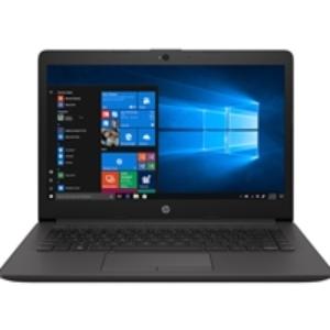 HP 240 G7 214J5ES#ABU Core i3-1005G1 8GB 256GB SSD 14IN FHD Windows 10 Home