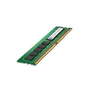 HPE 819880-B21 8GB DDR4-2133 Server Memory CAS 15 1.2v – RAM