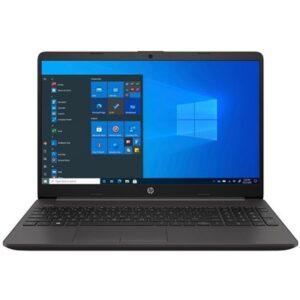 HP 250 G8 15.6in Core i5-1035G1 8GB 256SSD Full HD Windows 10 Pro