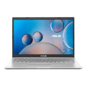 Asus Vivobook X415JA Laptop, 14 inch Full HD, Core i7-1065G7 10th Gen, 8GB RAM, 512GB SSD, Windows 10 Home, Grey