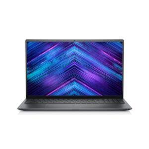 Dell Vostro 5515 Laptop, 15.6in Full HD, AMD Ryzen 5 5500U, 8GB RAM, 256GB SSD, Windows 10 Pro
