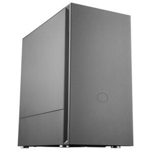CAD Intel i7-10700 Eight Core 2.9GHz – 32GB DDR4 RAM 512GB M.2 + 2TB HDD PNY P1000v2 Quadro Card w Windows 11 Pro – Prebuilt System