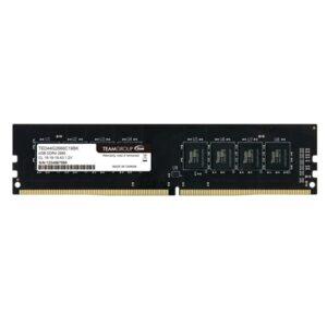 Team Elite 4GB No Heatsink (1 x 4GB) DDR4 2666MHz System Memory